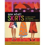 cover-sew-what