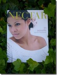nectar-0002