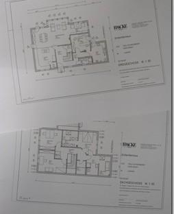 plne-nr-3-11