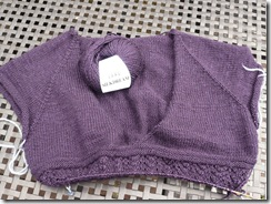 simple-knitted-bodice-1