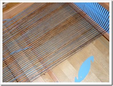 knittersloom-10