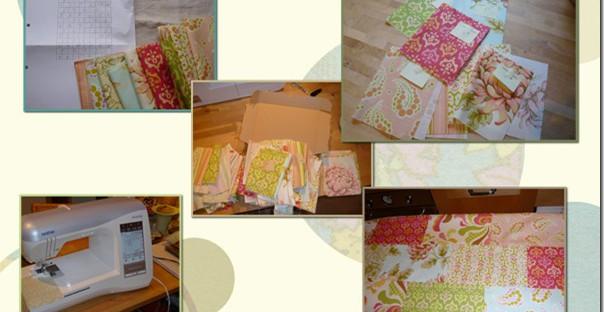 quilt-collage