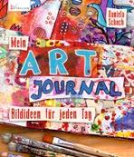 http://www.christophorus-verlag.de/de/unsere-buecher/englisch-fuer-maler-zeichner/mein-art-journal.html