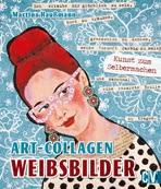 http://www.christophorus-verlag.de/de/unsere-buecher/malen-und-zeichnen.html