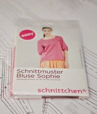http://www.edition-m-fischer.de/index.php?id=10&tx_ttproducts_pi1%5BbackPID%5D=10&tx_ttproducts_pi1%5Bproduct%5D=696&cHash=eb90559a5e