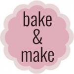 bake&makebuttonneu200