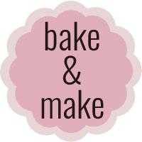 bake&makebuttonneu